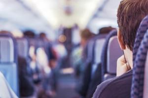 Flugsuche günstiger Flugpreisvergleich